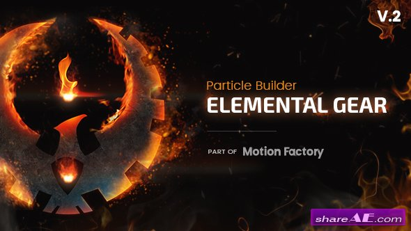 plugin cc particle world after effects cs5 crack