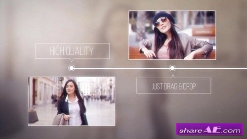Destination - After Effects Template (Motion Array)
