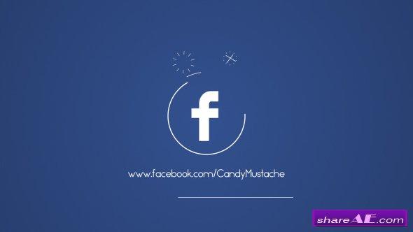 Videohive Socializing | Social Media Pack