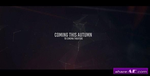 Videohive Blockbuster Trailer / Glitch