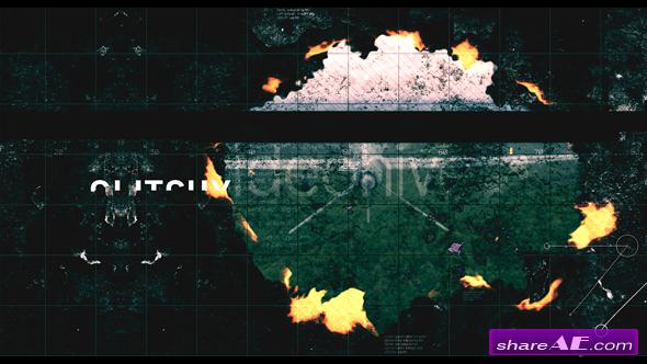 Videohive Epic Warfare Opener | Titles