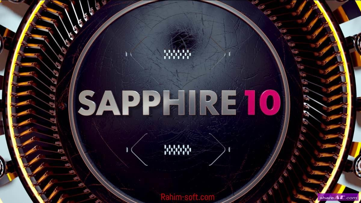 Videohive Audio Spectrum Music Visualizer » free after