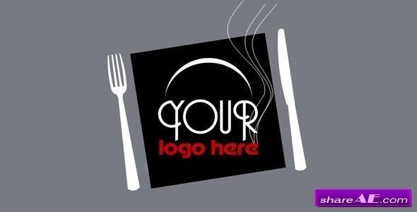 Videohive Restaurant theme