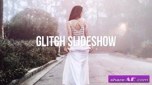 The Slideshow - Premiere Pro Templates