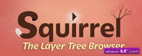 Squirrel (Aescript)
