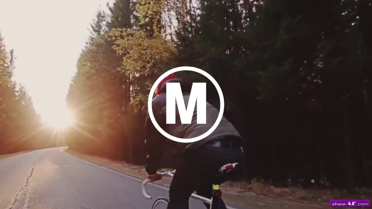 Sport Opener - Premiere Pro Templates