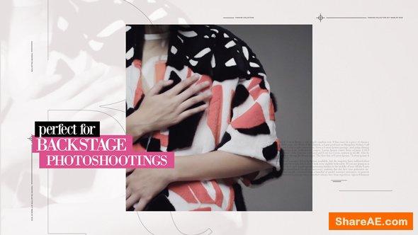 Videohive Fashion Promo 5