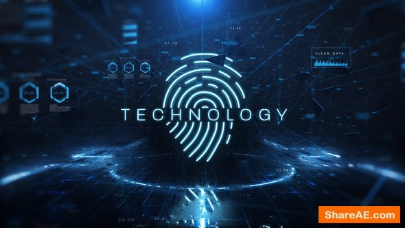 Videohive Technology