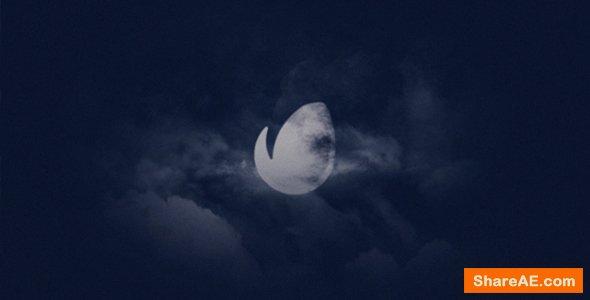 Videohive Dark Logo