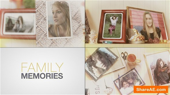 Old Cinema Memories 17156766 Videohive