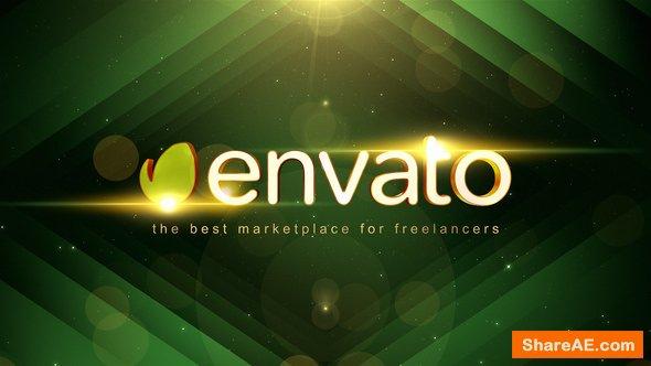 Videohive Award Logo