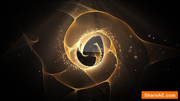 Videohive Luxury Logo v2