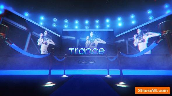 Videohive Music Event Promo 20539654