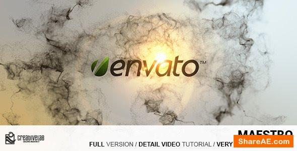 Videohive Maestro