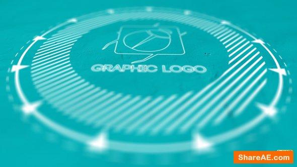 Videohive Graphic Logo