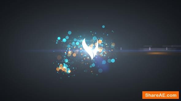 Videohive Energy Logo 2