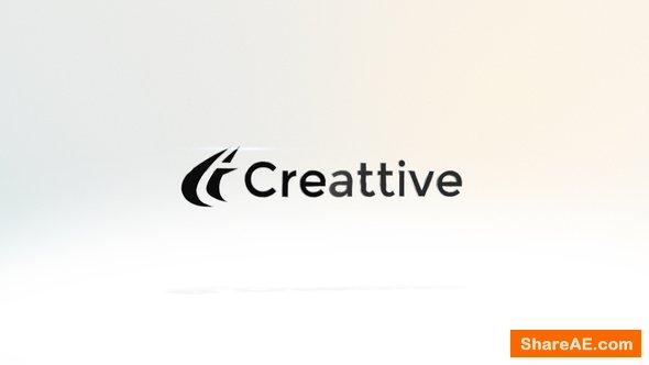 Videohive Elegant Contour Logo