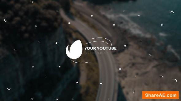 Videohive Youtube Channel Kit 2 - Apple Motion