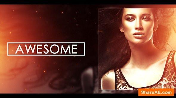 Videohive Logo Promo