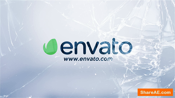 Videohive Escape Logo