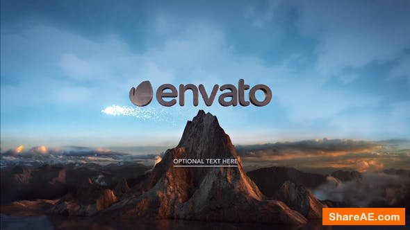 Videohive Cinematic Intro 20055743