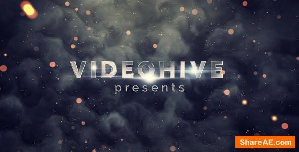 Videohive Hybrid Dynamic Trailer