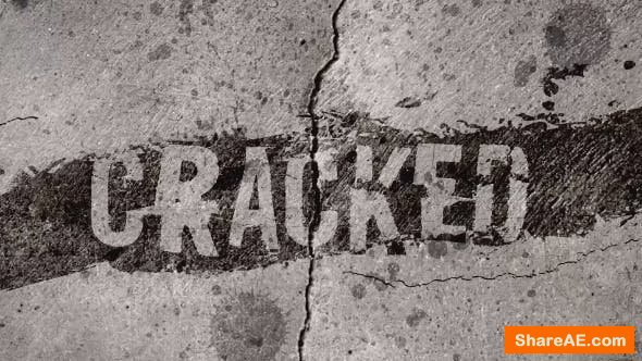 Videohive Cracked » free after effects templates | after