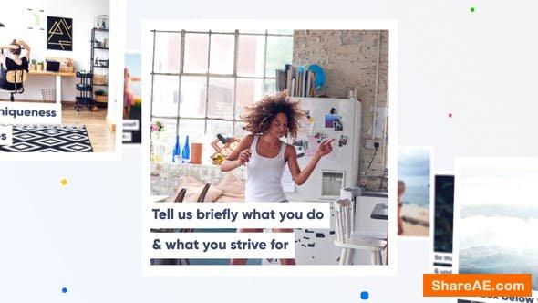 Videohive Instagram Promo 22370103