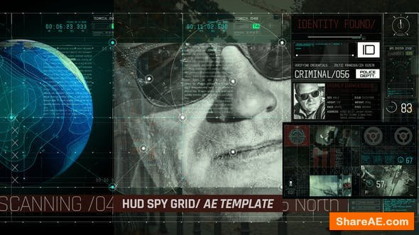 Articles for 26 05 2019 » free after effects templates