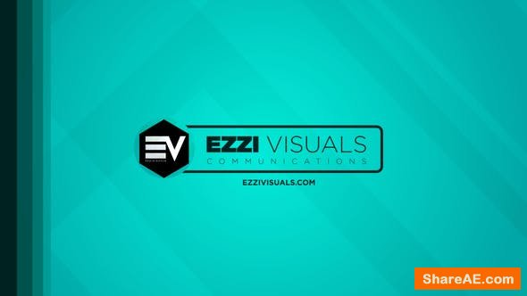 Videohive Modern Corporate Slideshow5