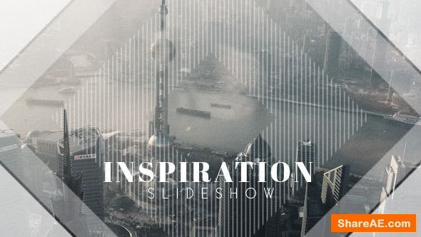 Videohive Inspiration