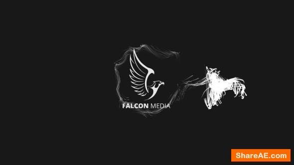 Videohive Dark Elegant Logo 16501048
