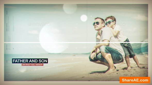 Videohive SummerTime
