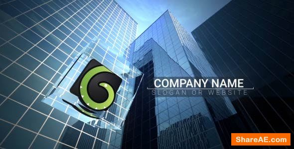 Videohive Short Corporate Opener