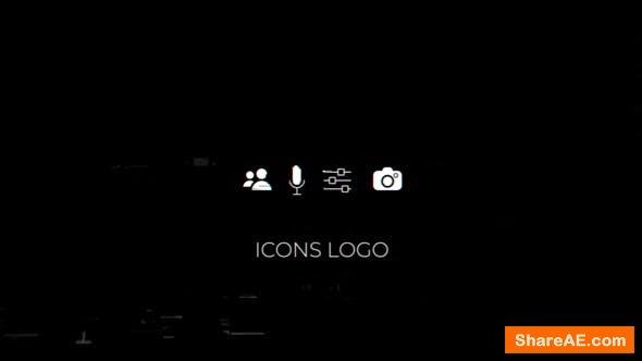 Videohive Logo Reveal 23944977