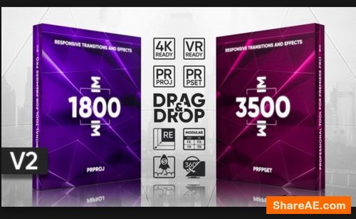 Premiere Pro Templates » free after effects templates | after