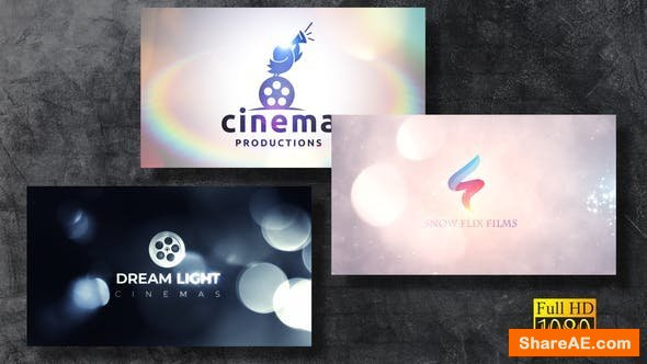 Logo Stings » free after effects templates | after effects intro