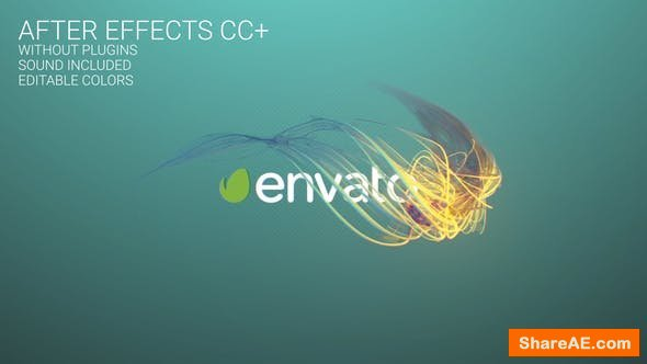 Openers » free after effects templates | after effects intro