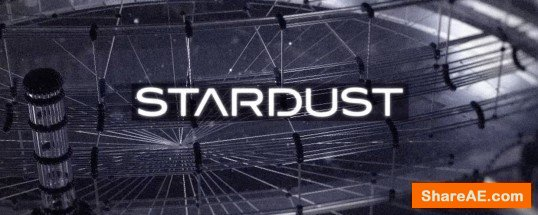 Superluminal Stardust v1.5 For AE (WIN)