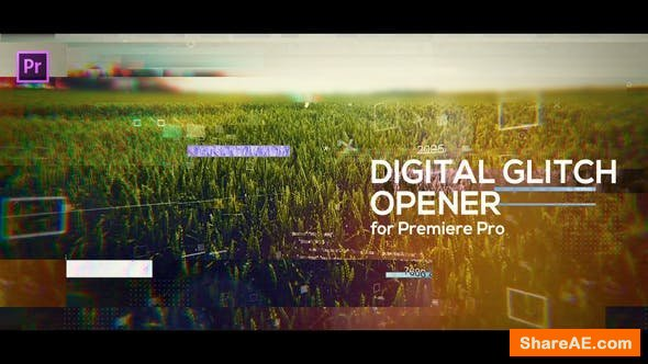 Premiere Pro Templates » free after effects templates