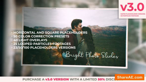 Videohive This Is Slideshow 23649519