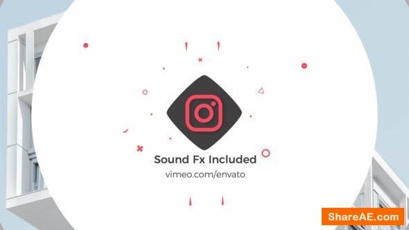 Videohive Logo Reveal 21025704