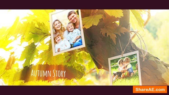 Videohive Photo Gallery 19104088