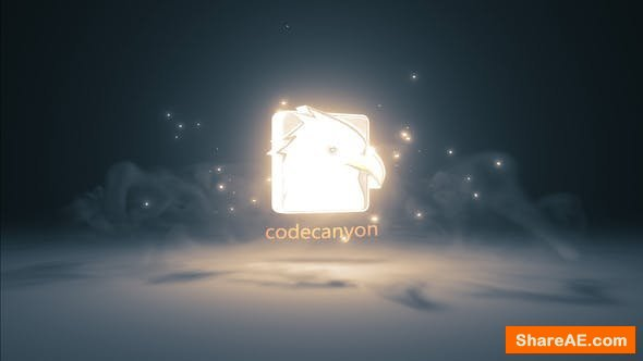 Videohive Point Light
