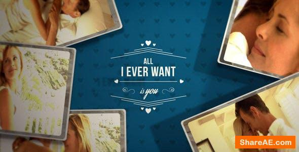 Videohive Expresso Special Day