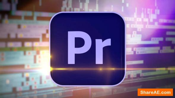 Advanced Video Editing with Adobe Premiere Pro 2020 - Skillshare