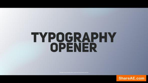 After Effects Tutorial (CC2018) - Create 3D Text …
