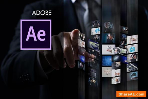 Adobe After Effects 2020 - ITU online