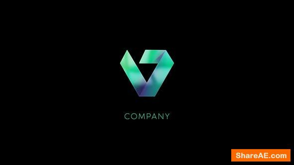 Videohive Logo Opener 32668889